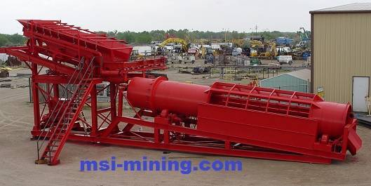 Old Gold Mining Equipment Gold Prospecting Equipment And