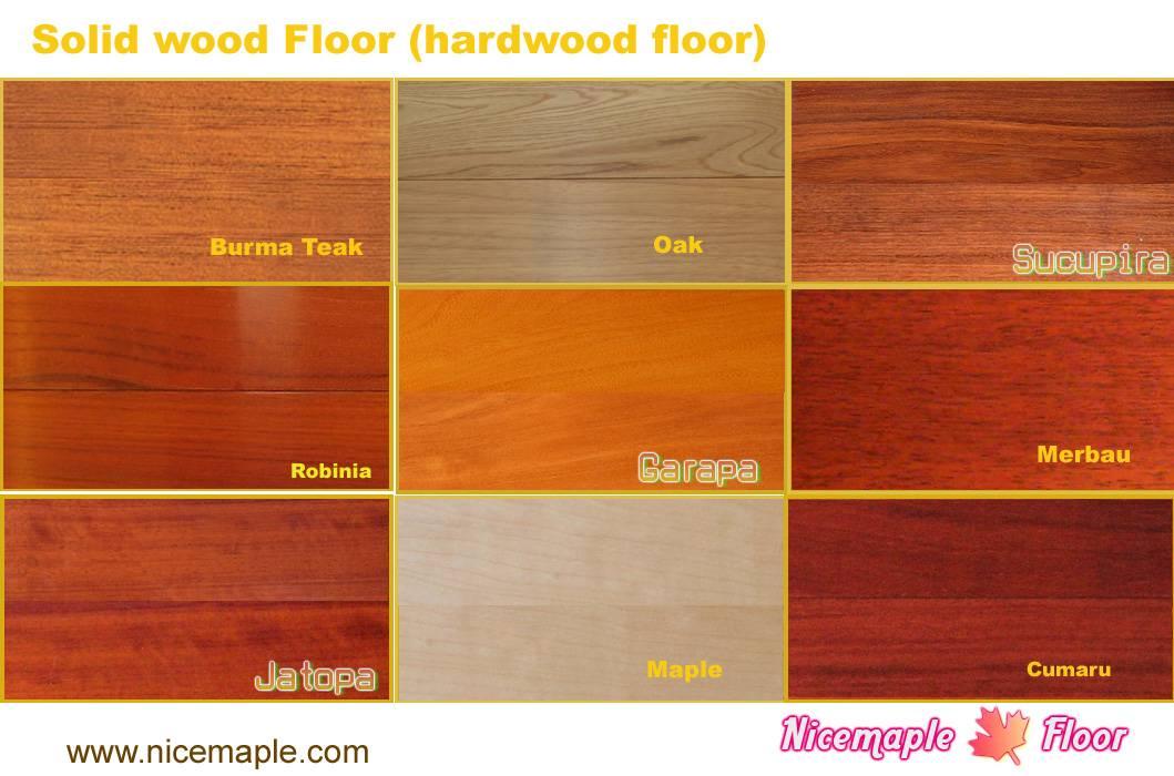 Parquet Flooring Solid Wood Parquet Flooring - Wood parquet flooring philippines price