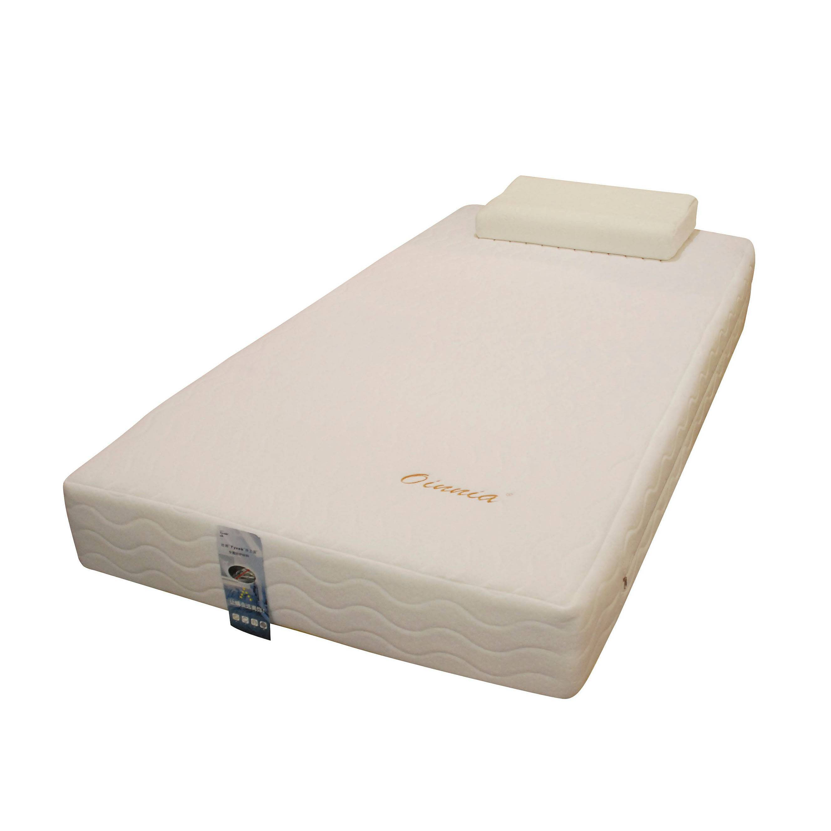 Super single mattress - Shanghai Oinnia Bed Co., Ltd