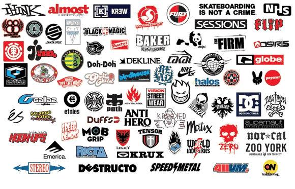 Top Hip Hop Shoe Brands