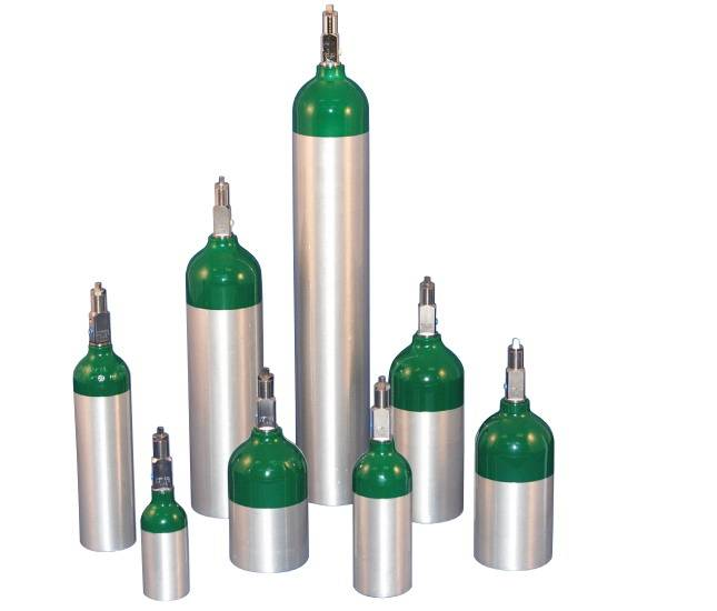 1 besides Projects together with 3 moreover Sl Vs Wi in addition aocweldingsupply. on fashion oxygen tanks