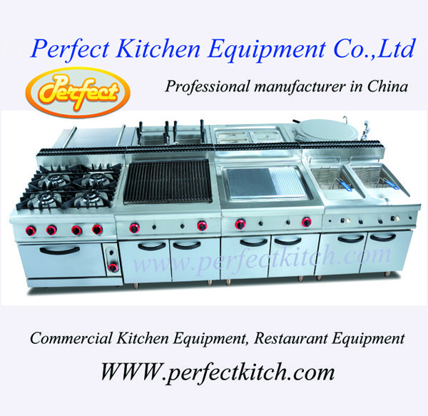 kitchen equipment restaurant equiment fast food