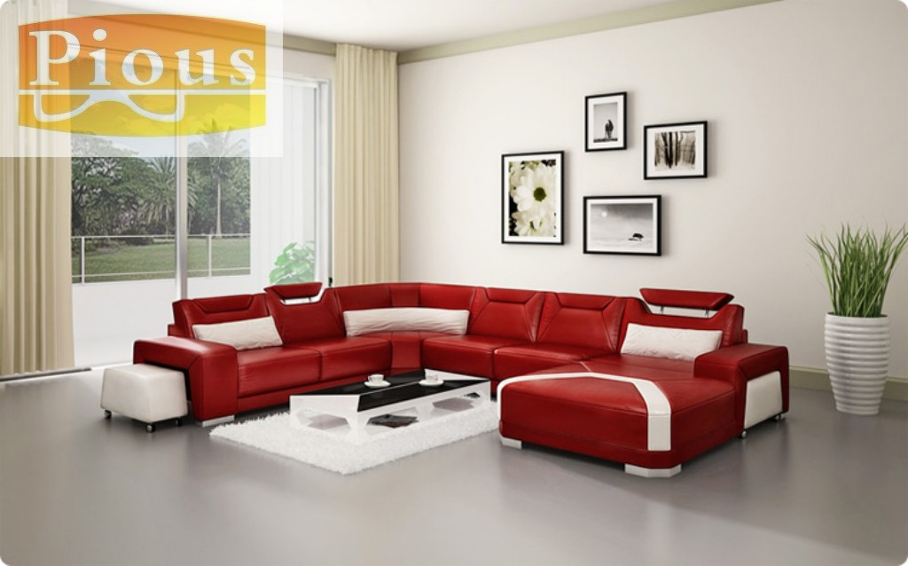 101 Best Designs Of Sofa Sets Images On Pinterest Contemporary Design Modern And Set