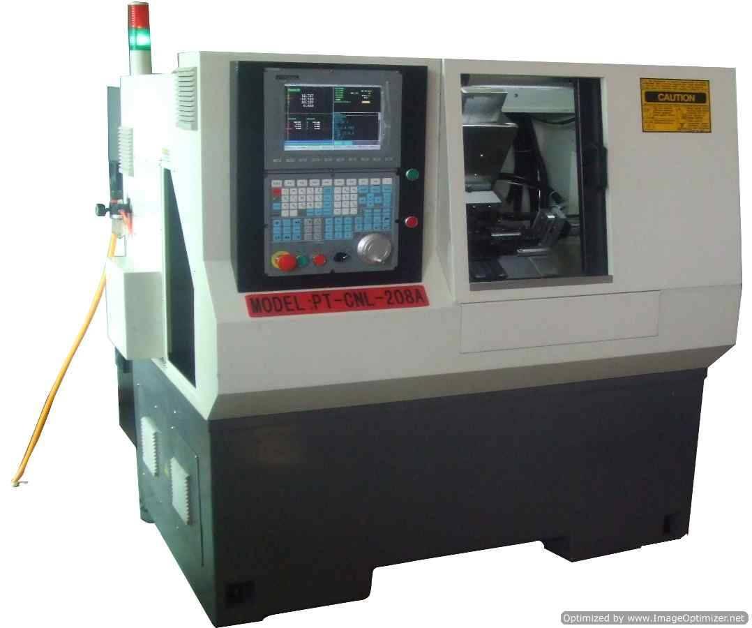 cnc 6 axis milling machine
