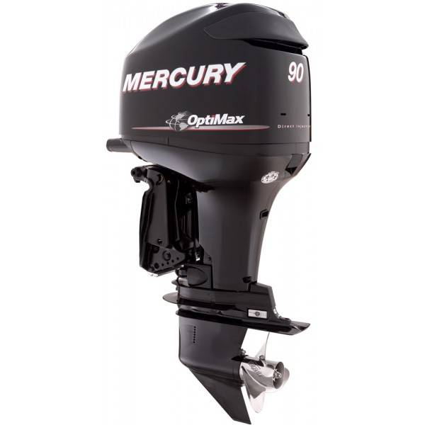 mercury 90 hp outboard manual
