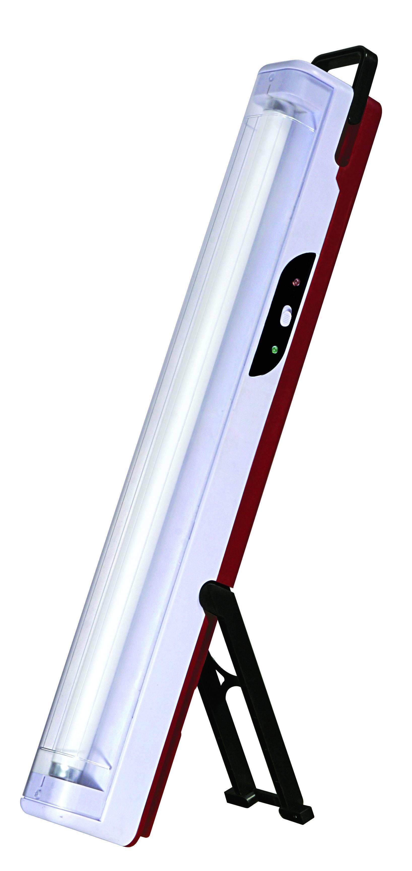 Wall Hanging Emergency Light : EMERGENCY WALL-MOUNTED LANTERN - YINGGAO ELECTRIC APPLIANCE MANUFACTORY CO.LTD