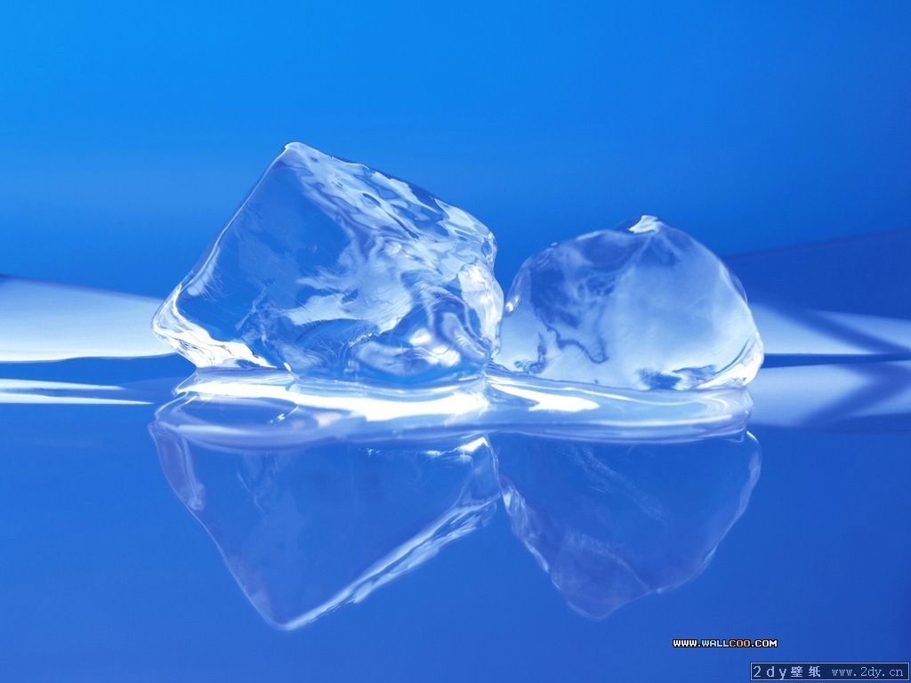 Ice Block Machine Refriend Ice System Co Ltd