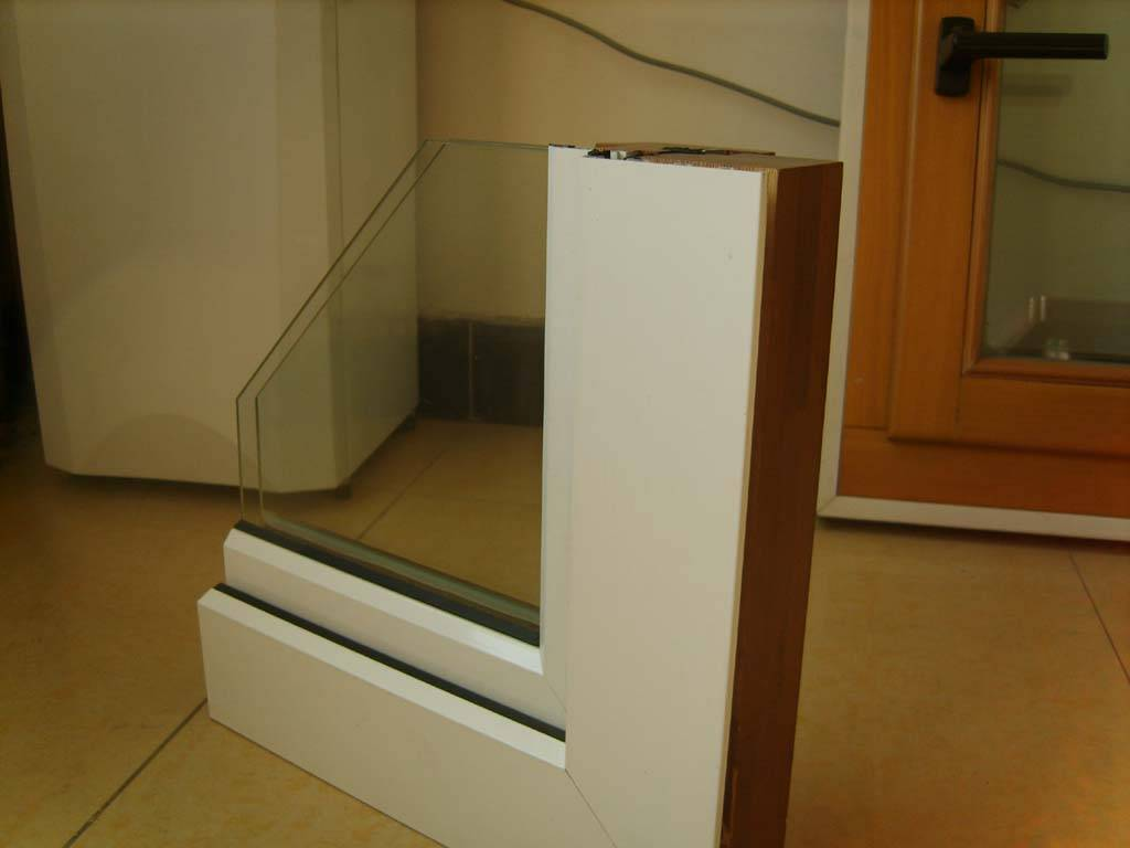768 #694617 Aluminum Clad Wood Window Beijing Rijiabolai Window CO.LTD pic Aluminum Clad Doors 48011024