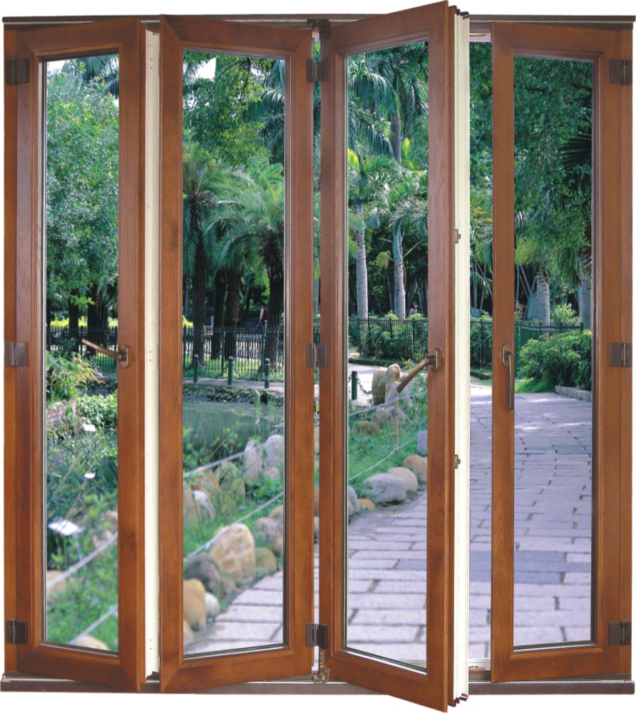 doors and windows furniture panels ruiming energy saving doors and