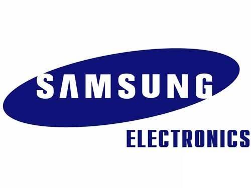 Bags with school logo - Samsung 85 Quot S9 Ua85s9aj Led 3d Uhd Tv Smart Television Samsung