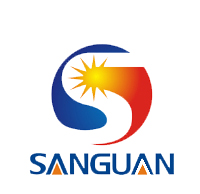 Sanguan SG-L01 Senter LED CREE Q5 240 Lumens I Jual Sanguan SG-L01