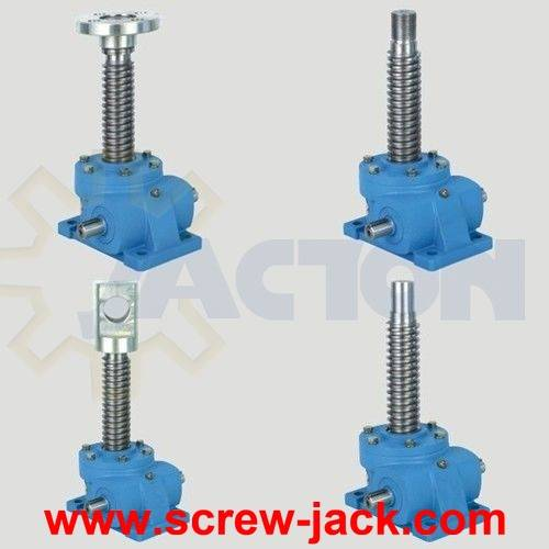 Ball Screw Lift Screw Lift Elevator Electric Screw Lift Gate Lead Screw Lift Dongguan