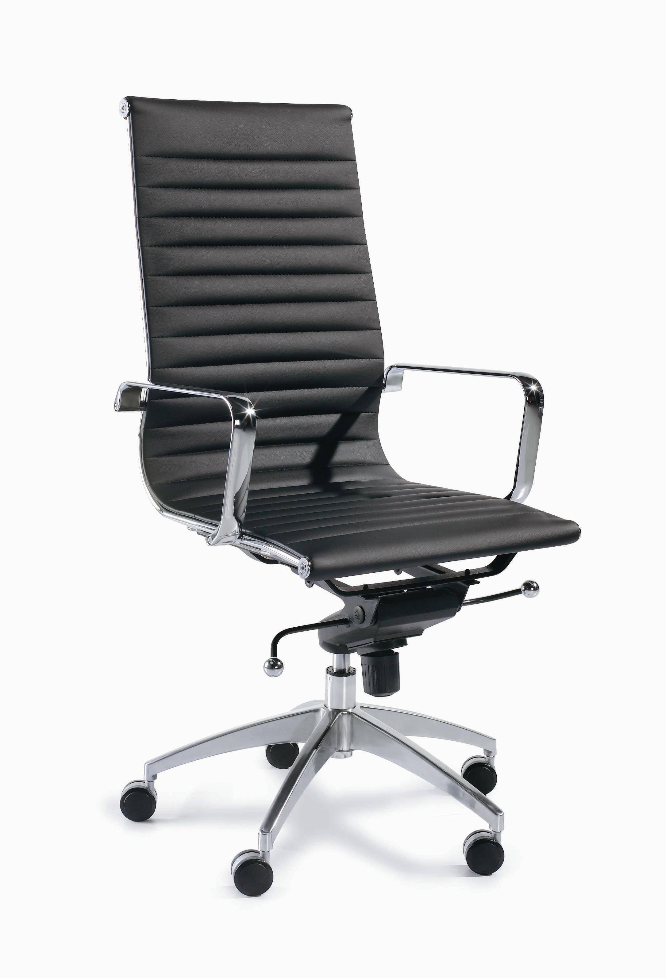 metal office chair a13 furicco office furniture co ltd