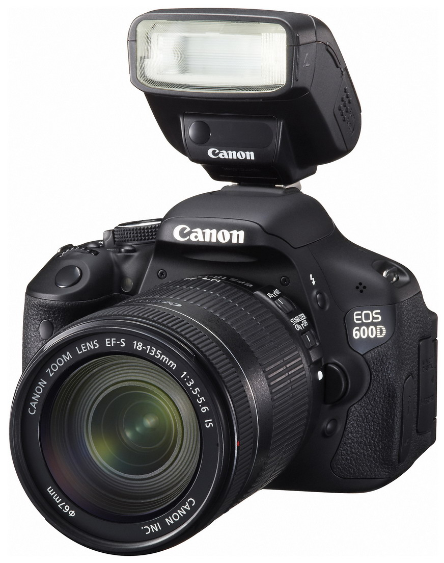 Canon eos 600d guangming co ltd for Housse canon eos 600d