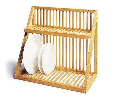 Plate Racks Dish Racks Kitchen Racks Wall Shelf And