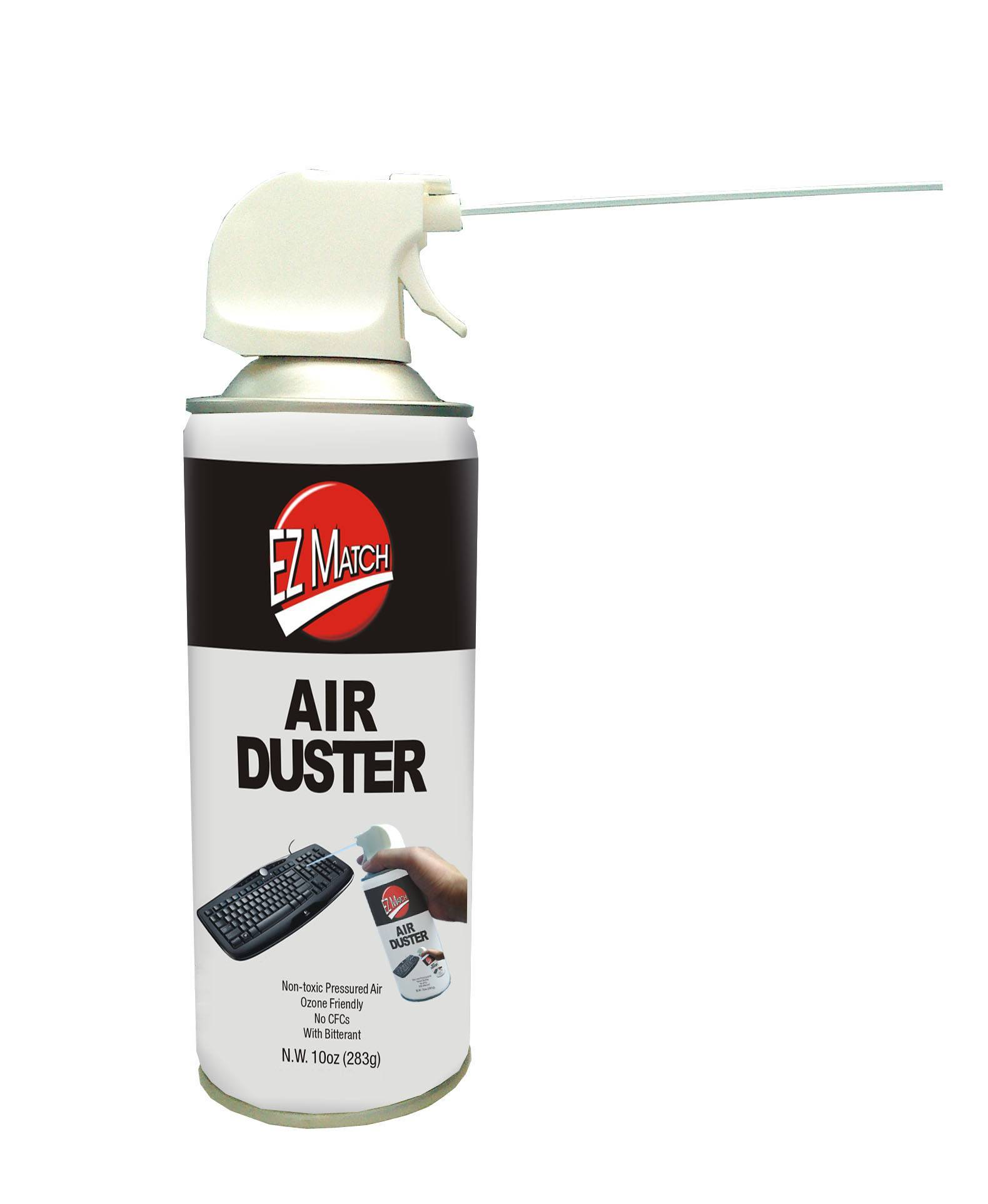 best air duster for computer metro vacuum ed500 datavac electric duster blows very xpower a2. Black Bedroom Furniture Sets. Home Design Ideas