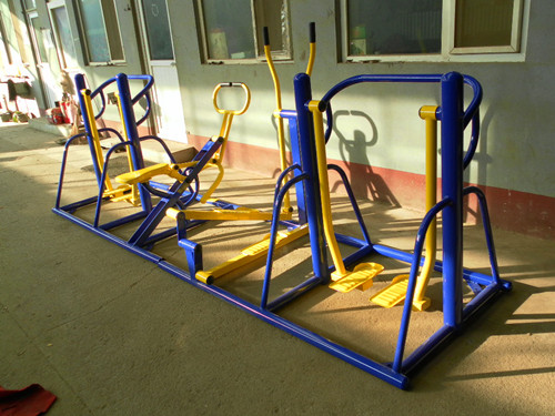 Sporting Goods Equipment ~ Sporting goods equipment camping supplies home exercise