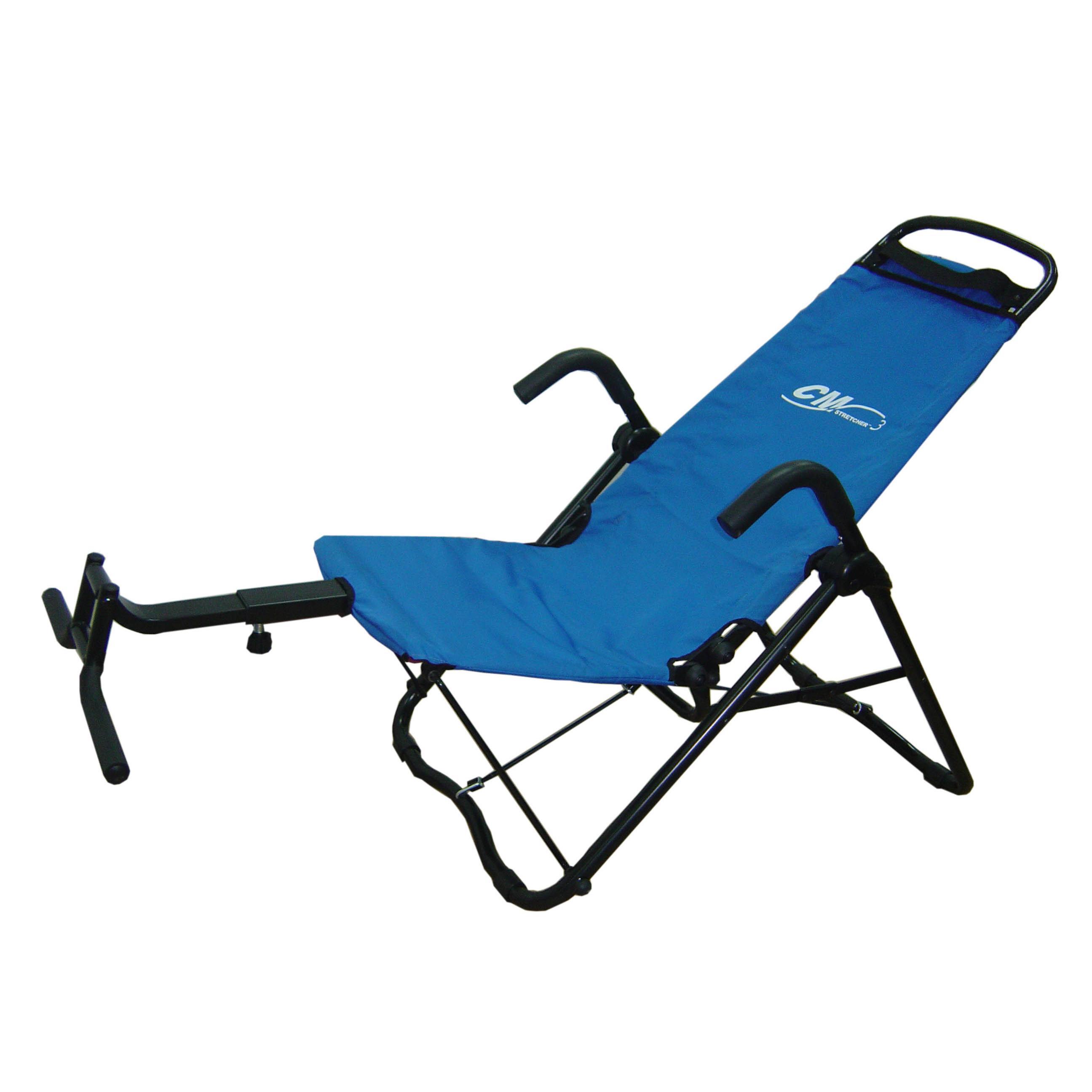 Ab lounge ab bike xiamen fitnessart co ltd for A b salon equipment