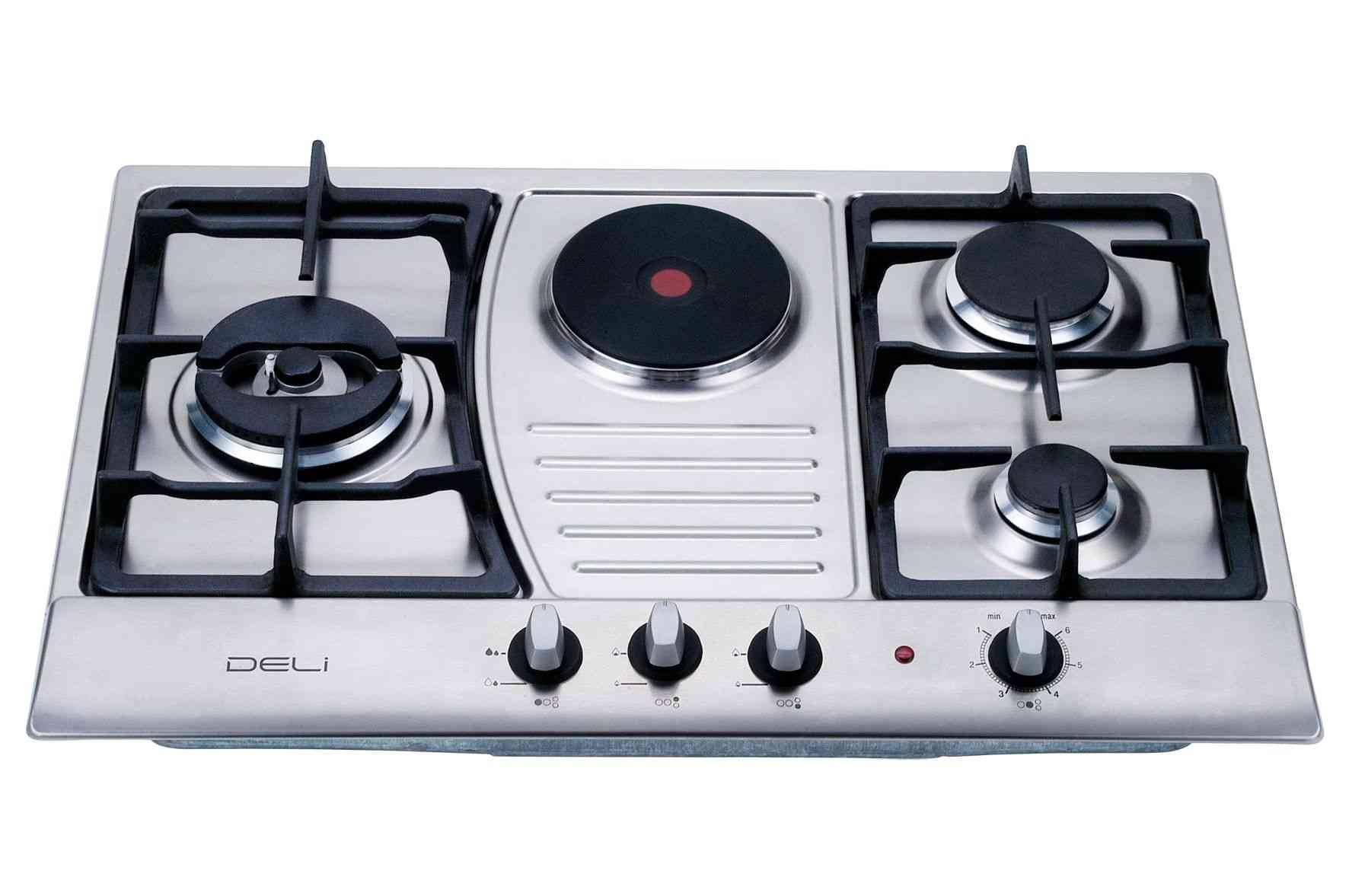 Uncategorized Chinese Kitchen Appliances kitchen appliances appliance store appliances
