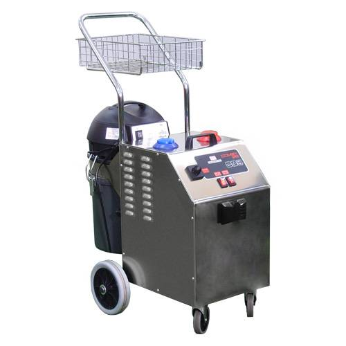 interior steam car cleaning machine comby 3000 sje corporation ltd. Black Bedroom Furniture Sets. Home Design Ideas