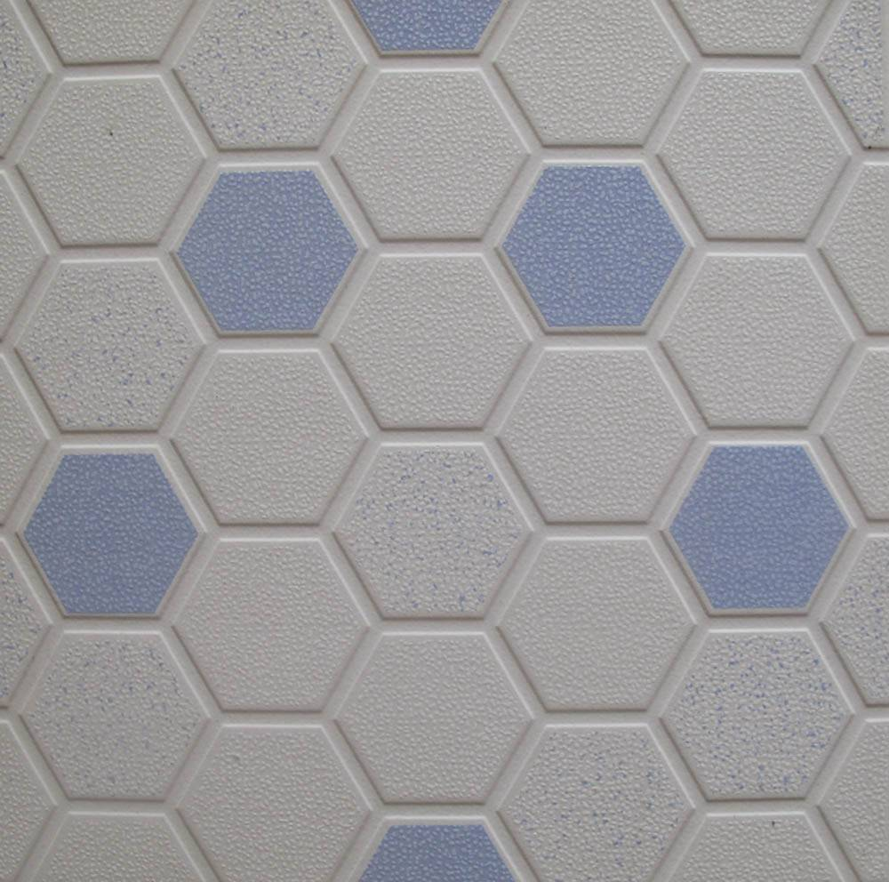 Bathroom Non Slip Floor Tile Stin Home International Limited