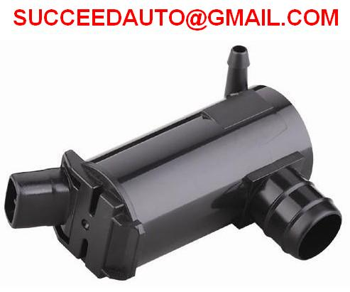 Washer pump washer motor 12v 24v dc micro electric motor for Parts washer pump motor