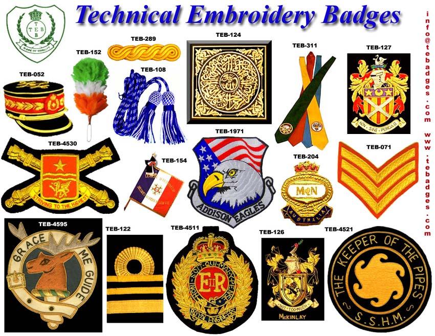 China Silk & Embroidery, Silk & Embroidery Catalog, China Silk