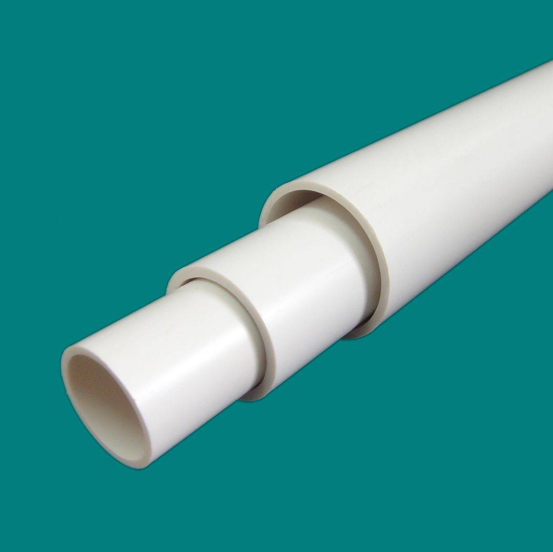 Pvc For Electric : Electrical pvc conduit bing images