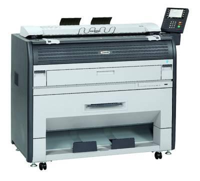 Plotter Printer Sizes Copier Printer Plotter