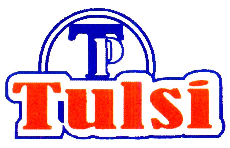 Logo Image.