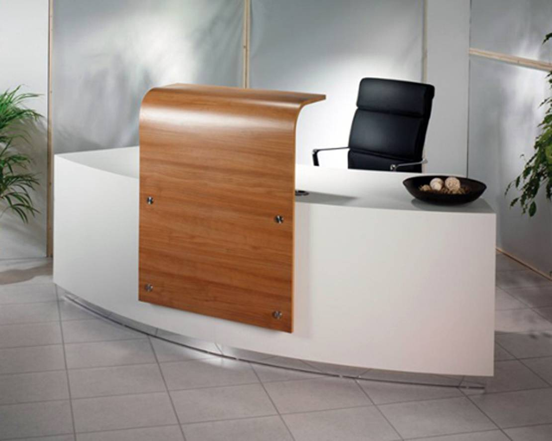 office reception counter tell world solid surface co ltd
