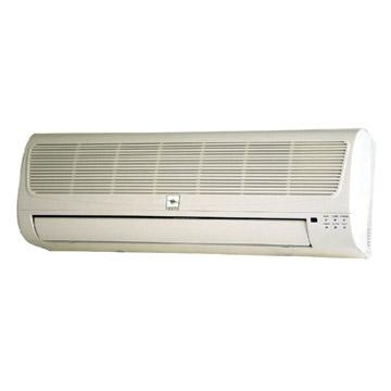 Rheem Air Conditioning Units Warranty Air Conditioning