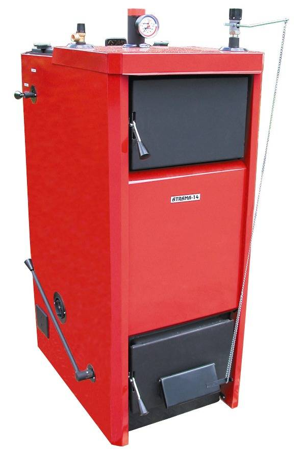 Best wood boilers for home heating best free engine Best home heating