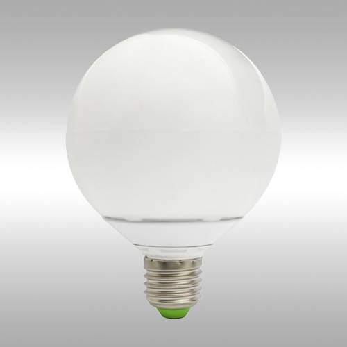 LED Globe G95 Bulbs Lamp(Samsung chip LED,10W) - XIAMEN WALLONG IMPORT AND EXPORT CORP.