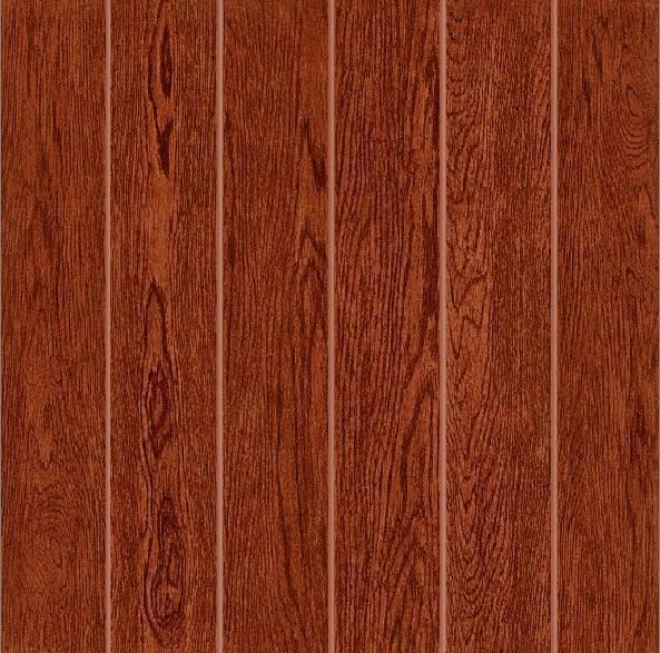 wood finish tiles - Fujian Wanxing Building Materials Co., Ltd.