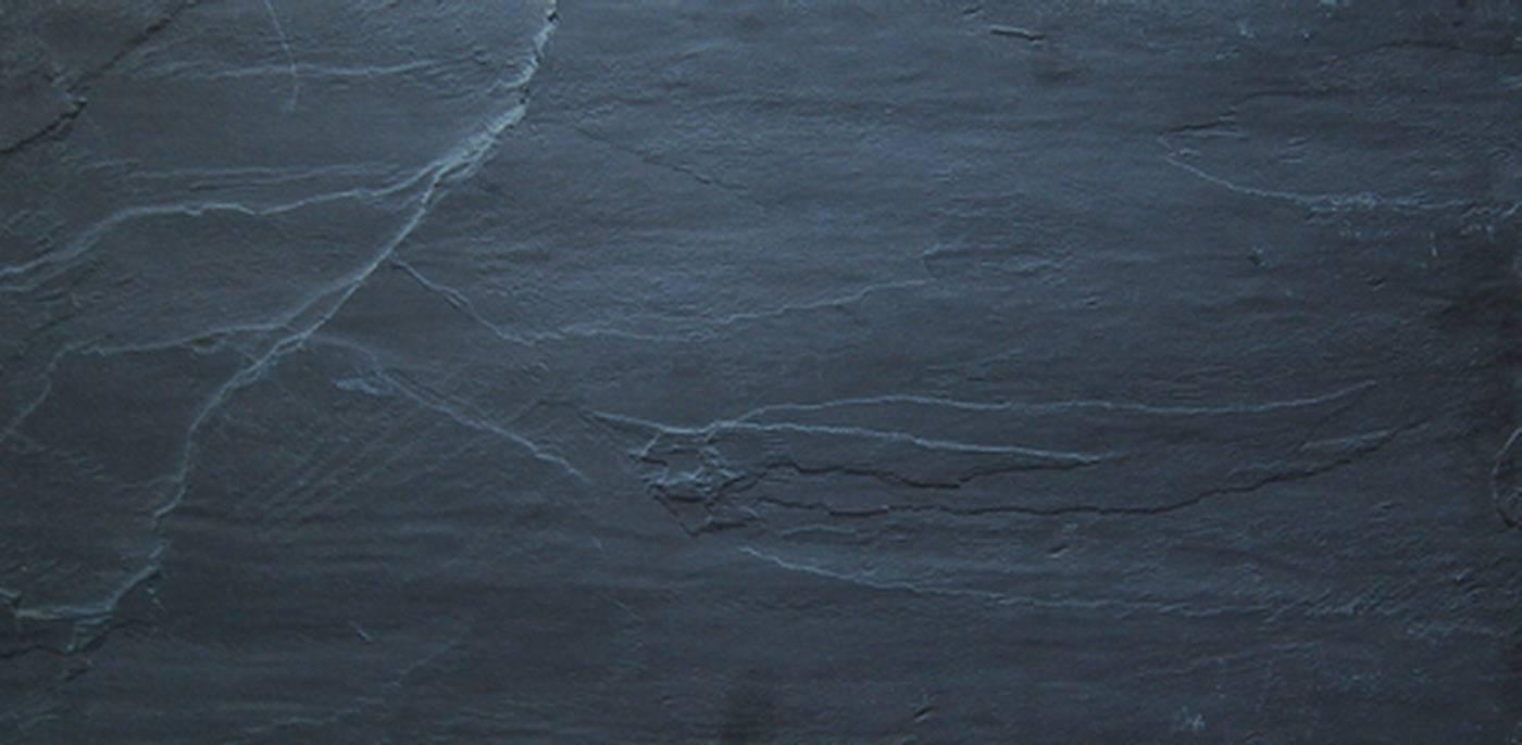 black slate - YDJ Stone