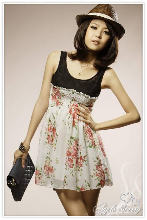 Online Store Cheap Clothing Wholesale Wholesale Korean Fashion