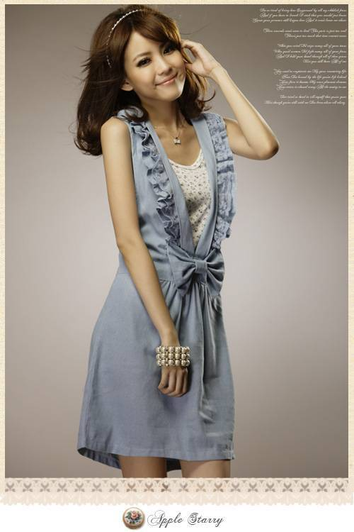 Wholesale Designer Clothing Online wholesale korean fashion com