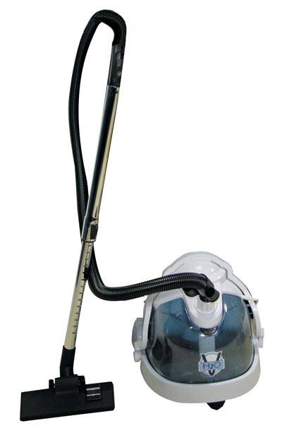 Water Vacuum Cleaner Cool With H2O Water Filtration Vacuum Cleaner Picture