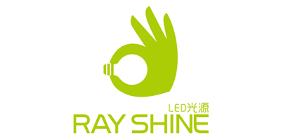 Led Tube Led Bulbs Led Spot Light Ect Xiamen