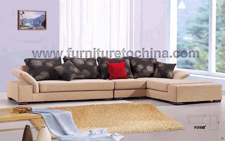 interior design modern living room furniture style home x garden