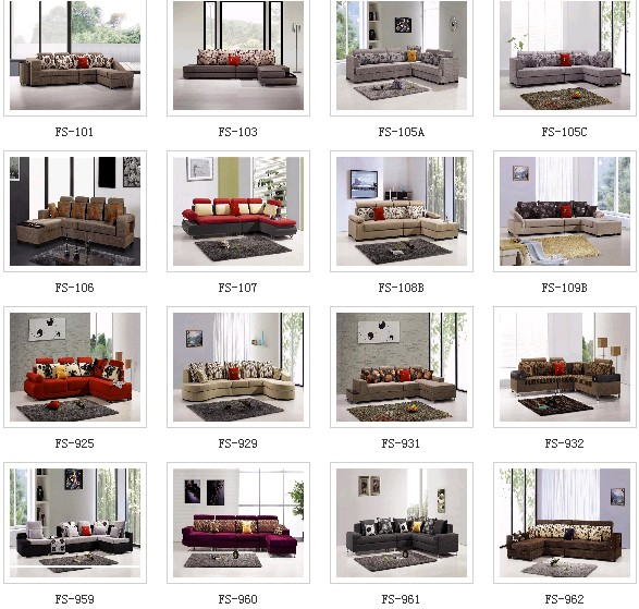 Furniture, Sofa, Chair, Seat, Table, Desk, Bed, Carpet, Rug, Modern