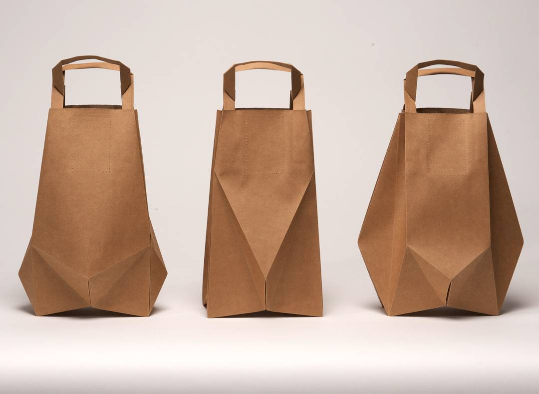 paper purses Store supply offers an extensive line of paper shopper bags and paper bags with handles all paper bags wholesale have the lowest prices & same day shipping.