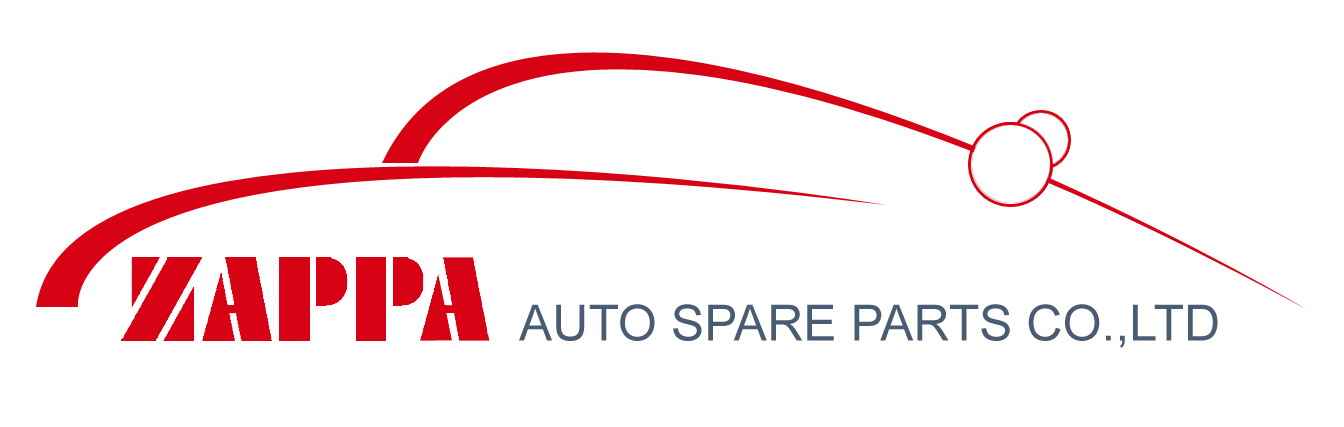 Spare Parts Logos Auto Spare Parts And