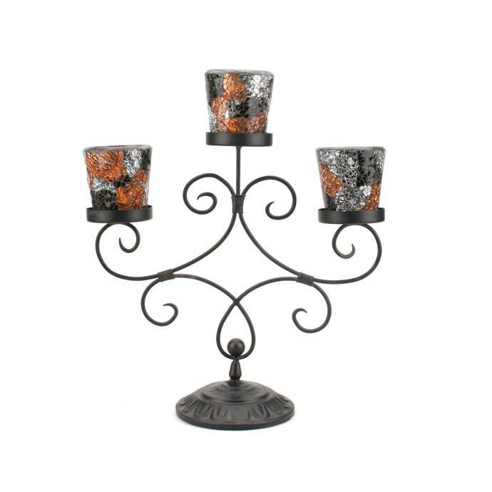 hand made furniture with Metal Candle Holders 284317 2132417 on Clay 7 Accessories together with Tree Line Drawing furthermore Coffee Decal moreover Casita De Goma Eva furthermore Side Table Hudson.