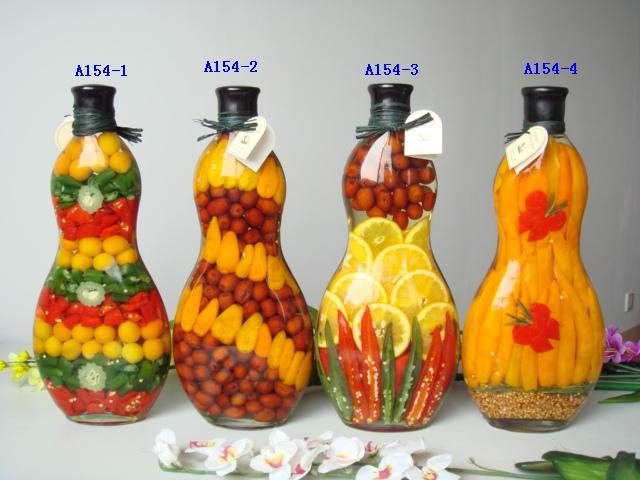 Fruit Vinegar Shouguang Zhongyi Craft Co Ltd